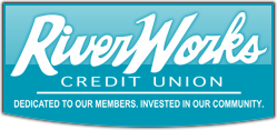 River Works Credit Union
