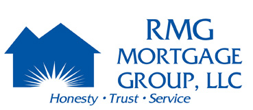 RMG Mortgage Group