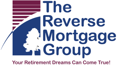 The Reverse Mortgage Group California