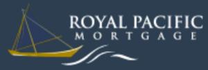 Royal Pacific Mortgage