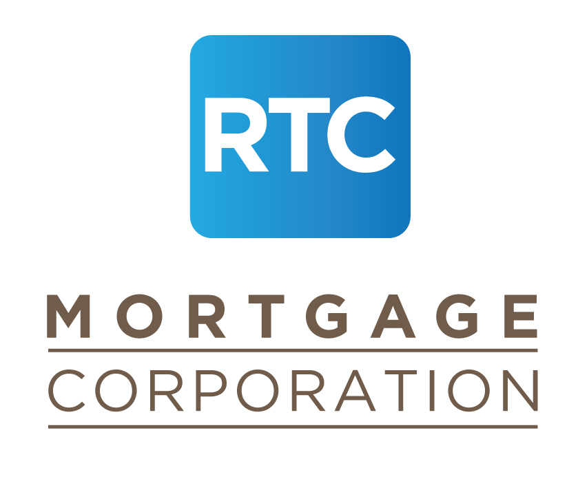 RTC Mortgage Corporation