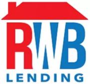 RWB Lending