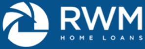 RWM Home Loans