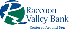 Raccon Valley Bank