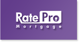 RatePro Mortgage