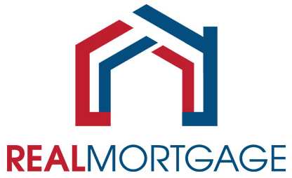 RealMortgage