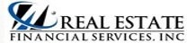 Real Estate Financial Services
