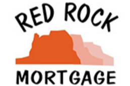 Red Rock Mortgage Las Vegas
