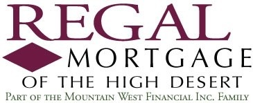 Regal Mortgage Of The High Desert