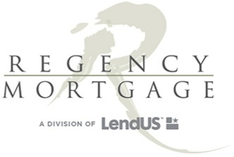 Regency Mortgage