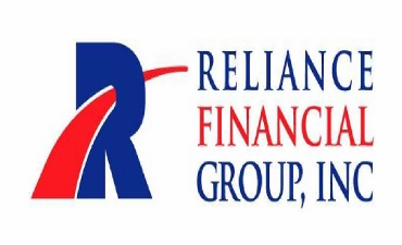 Reliance Financial Group