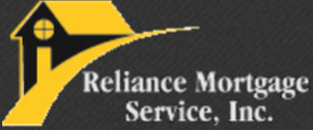 Reliance Mortgage Service