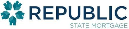 Republic State Mortgage Company