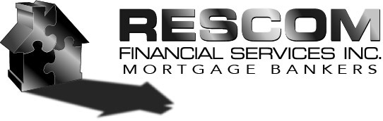 RESCOM Financial Services
