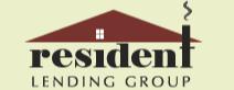 Resident Lending Group