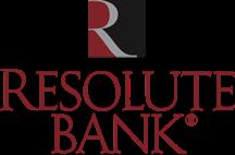 Resolute Bank
