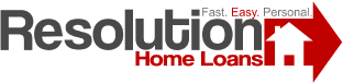 Resolution Home Loans