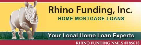 Rhino Funding