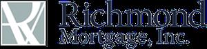 Richmond Mortgage