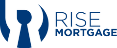 Rise Mortgage