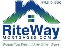 Riteway Mortgages