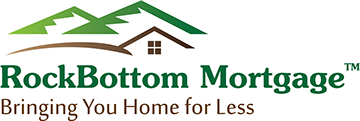 RockBottom Mortgage