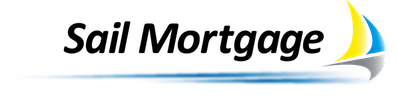 Sail Mortgage