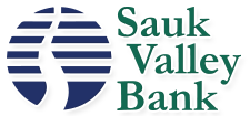 Sauk Valley Bank and Trust Company