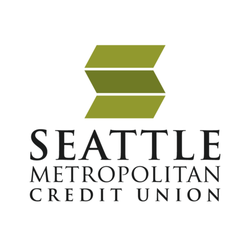Seattle Metropolitan Credit Union