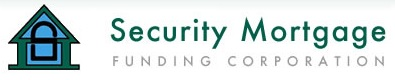 Security Mortgage Funding Corporation