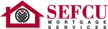 SEFCU Mortgage Services