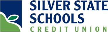 Silver State School Credit Union