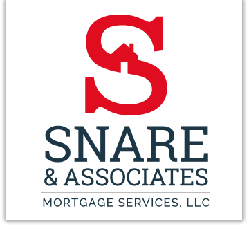 Snare & Associates Mortgage Services