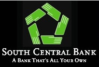 South Central Bank (Chicago)