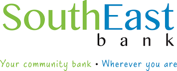 Southeast Bank