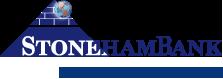 Stonehambank