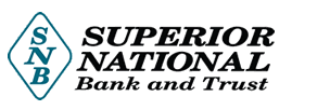 Superior National Bank and Trust