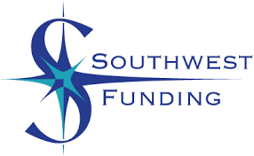 Southwest Funding