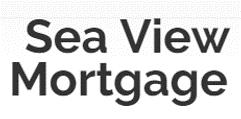 Sea View Mortgage