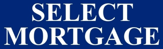 Select Mortgage
