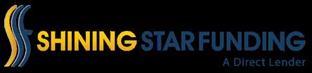 Shining Star Funding