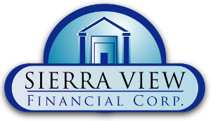 Sierra View Financial Corp