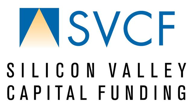 Silicon Valley Capital Funding
