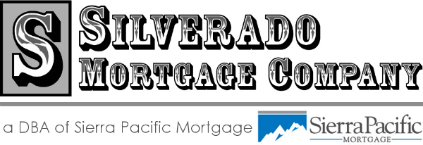 Silverado Mortgage Co