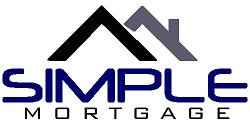 Simple Mortgage