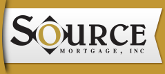 Source Mortgage