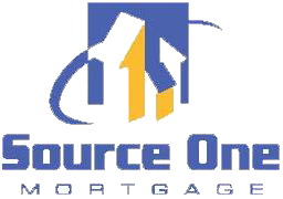 Source One Mortgage