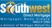Southwest Direct Mortgage
