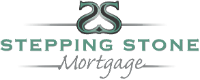 Stepping Stone Mortgage