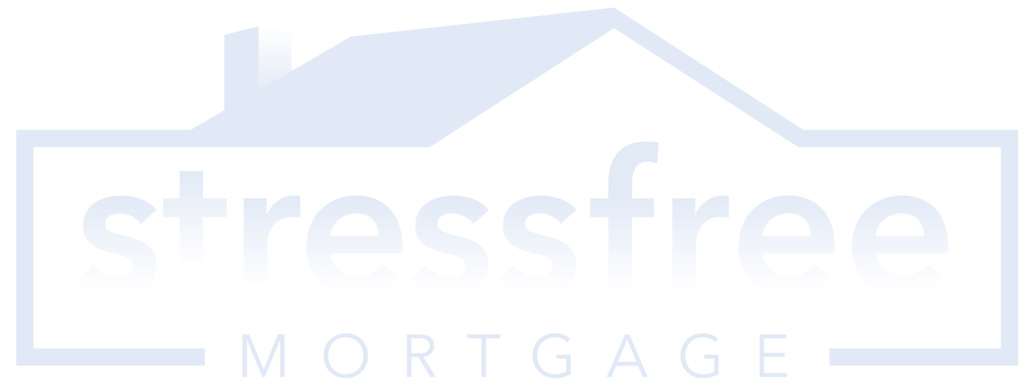 Stress Free Mortgage